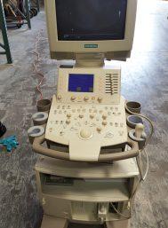 Siemens G50 pic 1