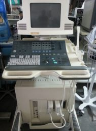 philips-atl-hdi-3500-ultrasound