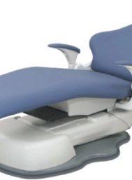 royal-domain-a2260-dental-chair