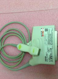 f-33-transductor-toshiba-cardio-artida-xario-y-aplio