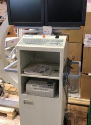 SiemensSerimobil Compact 2003 2