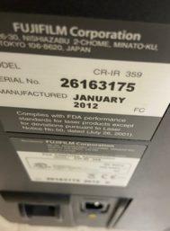 Refurbished Fuji Carbon XL2 2